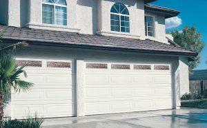 Garage Door Service Smyrna